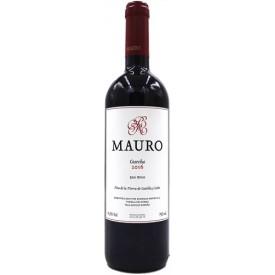 Vino Mauro Tinto 14,5% 75cl.