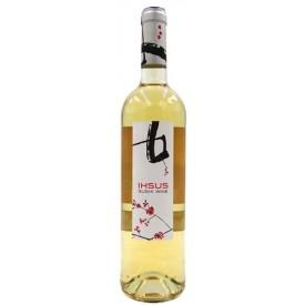 Vino Sushi Ihsus 12,5% 75cl.