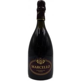 Espumoso Rojo Marcello...