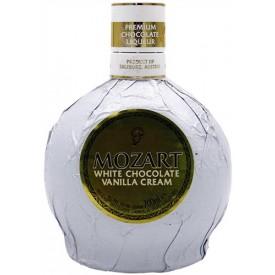 Licor Chocolate Blanco...