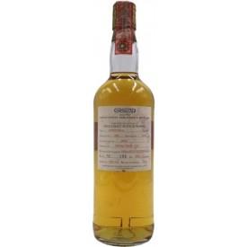 Whisky Strathisla 45% 70cl....