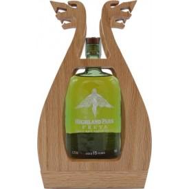 Whisky Higland Park Freya...