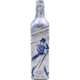 Whisky White Walker Juego...