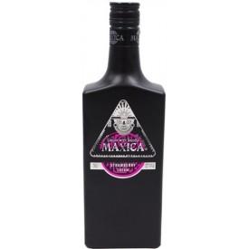 Licor con Tequila Maxica...