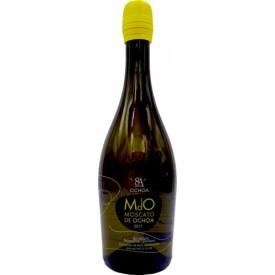 Moscato De Ochoa 2017 5,5%...