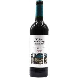 Vino Viñas del Vero 2017...