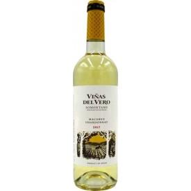 Vino Viñas del Vero Macabeo...