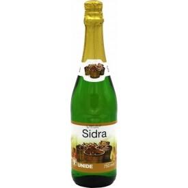 Sidra Unide 4,1% 75cl.