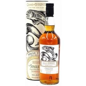 Whisky The Singleton...