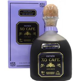Licor Tequila Patrón XO...