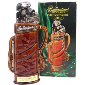 Ballantine's Collector...
