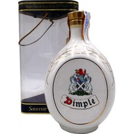 Dimple Superior Deluxe 43%...