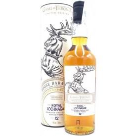 Whisky Royal Lochnagar 12...