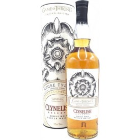 Whisky Clynelish Reserve...
