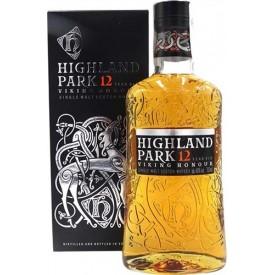 Whisky Highland Park 12...