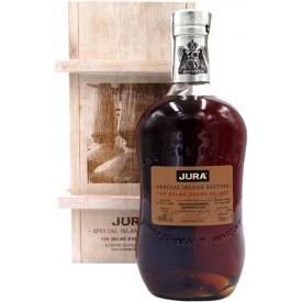 Whisky Isle of Jura 1988...
