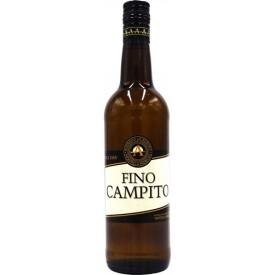 Vino Fino Campito 15% 75cl