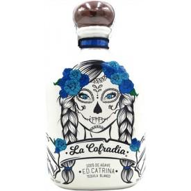 Tequila La Cofradia Catrina...