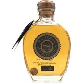 Tequila Sotol Hacienda de...