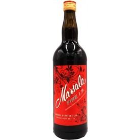 Marsala Fine I.P. 17% 1L