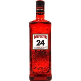 Gin Beefeater 24 45% 70cl
