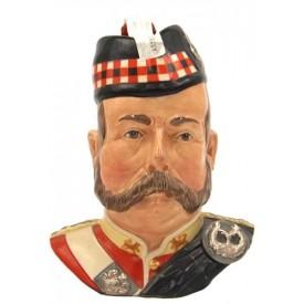 Whisky William Grant Royal...