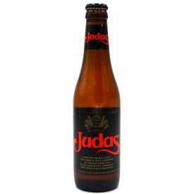 Cerveza Judas 8,5% 33cl