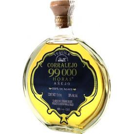 Tequila Corralejo 99000...