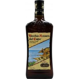 Licor Vecchio Amaro del...