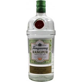 Gin Tanqueray Rangpur 41,3% 1L