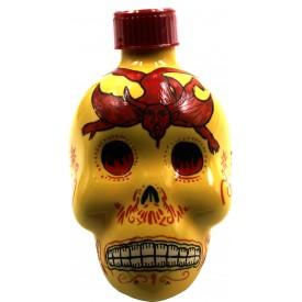 Tequila Kah Reposado 55% 5cl