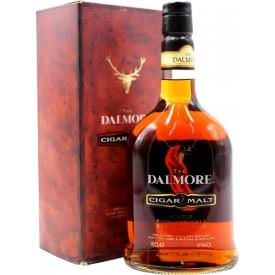 Whisky Dalmore Cigar Malt...
