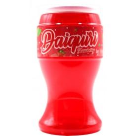 Daiquiri Fresa 4.9% 200ml