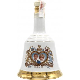 Whisky Bell's Prince...