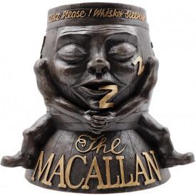 Figura Colección Macallan