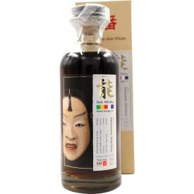 Whisky Karuizawa Noh Multi...