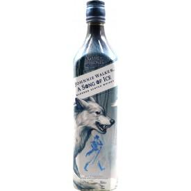 Whisky Johnnie Walker A...