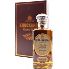 Whisky Knockando Extra Old...