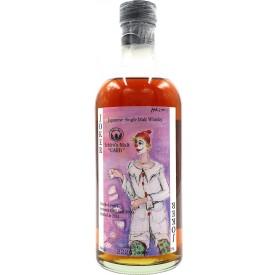 Whisky Hanyu Ichiro's Malt...