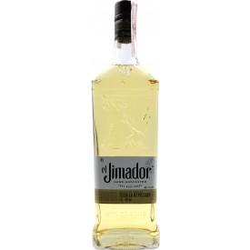 Tequila Jimador Reposado...