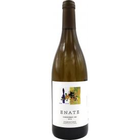 Vino Enate Chardonnay 234...