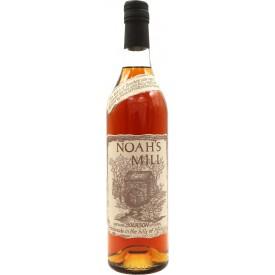 Whiskey Noah's Mill 57,15%...