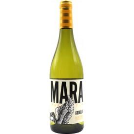 Vino Godello Mara 13% 75cl