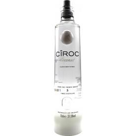 Vodka Ciroc Coconut 37,5% 70cl
