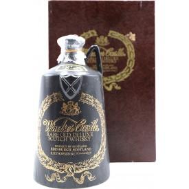 Whisky Windsor Castle 43% 70cl