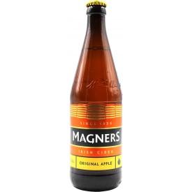 Sidra Magners Original 4,5%...