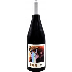 Vino Almud Discovery Bobal...