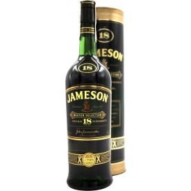 Whiskey Jameson 18 Años...