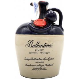 Whisky Ballantine's Caneco...