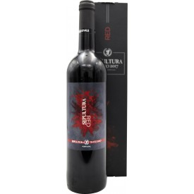 Vino Sepultura Red Tinto...